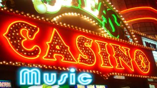 casino musik